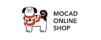 MOCADO ONLINE SHOP